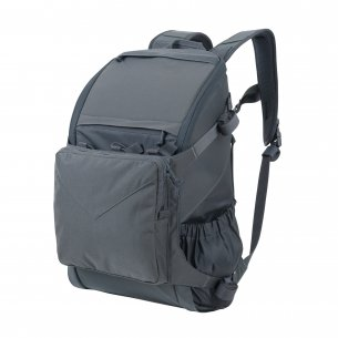 Helikon-Tex® Plecak BAIL OUT BAG® - Nylon - Shadow Grey