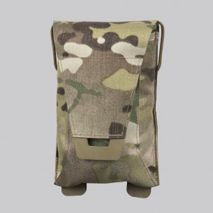 Direct Action® COMBAT STRETCHER - MultiCam®