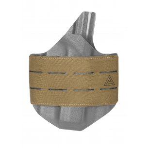 Direct Action® Panel HOLSTER MOLLE WRAP® - Coyote Brown