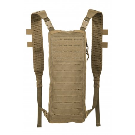 Direct Action® MULTI HYDRO PACK® - Coyote Brown
