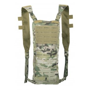 Direct Action® System Hydracyjny MULTI HYDRO PACK® - MultiCam®
