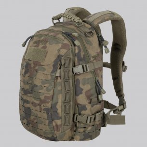 Direct Action® DRAGON EGG® MkII Backpack - PL Woodland