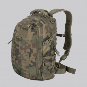 Direct Action® DUST® MkII Backpack - PL Woodland