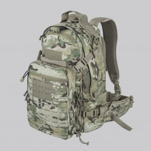 Direct Action® GHOST® MkII Backpack - Cordura® - Adaptive Green
