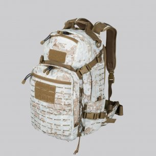 Direct Action® GHOST® MkII Backpack - Pencott® SnowDrift®