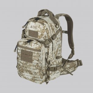 Direct Action® GHOST® MkII Backpack - Pencott® SandStorm®