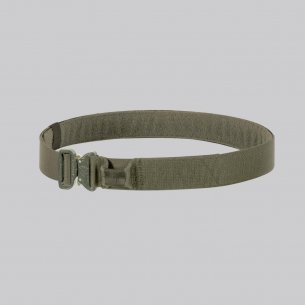 Direct Action® WARHAWK® RESCUE/GUN BELT - Adaptive Green