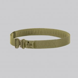 Direct Action® WARHAWK® RESCUE/GUN BELT - Coyote Brown