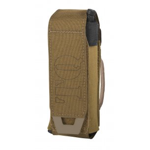 Direct Action® Kieszeń molle TOURNIQUET® POUCH - Coyote Brown
