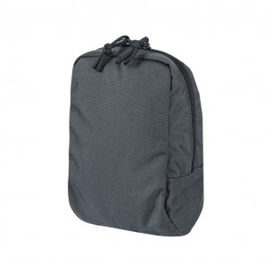 Direct Action® UTILITY POUCH MEDIUM® - Shadow Grey