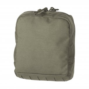 Direct Action® UTILITY POUCH X-LARGE® - Adaptive Green