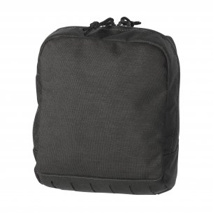 Direct Action® UTILITY POUCH X-LARGE® - Negro