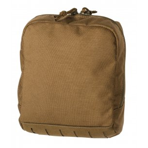 Direct Action® Kieszeń Molle UTILITY POUCH X-LARGE® - Coyote Brown
