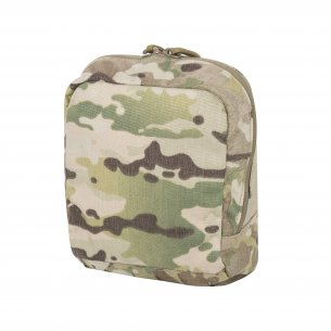 Direct Action® Kieszeń Molle UTILITY POUCH X-LARGE® - MultiCam®
