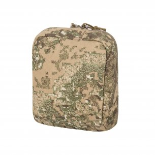 Direct Action® Kieszeń Molle UTILITY POUCH X-LARGE® - Pencott® BadLands®
