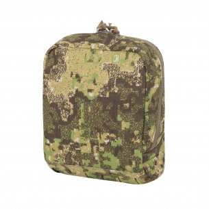 Direct Action® UTILITY POUCH X-LARGE® - Pencott® GreenZone®