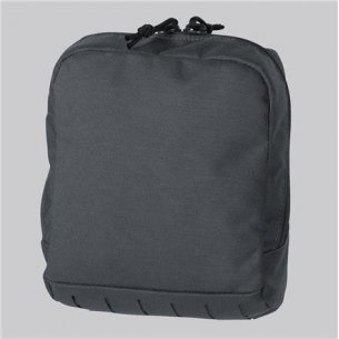 Direct Action® UTILITY POUCH X-LARGE® - Shadow Grey