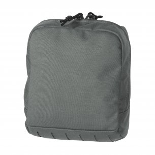 Direct Action® Kieszeń Molle UTILITY POUCH X-LARGE® - Urban Grey