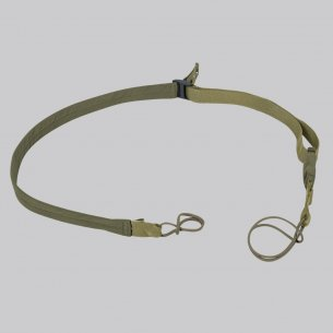 Direct Action® Pas Do Broni CARBINE SLING Mk II® - Adaptive Green