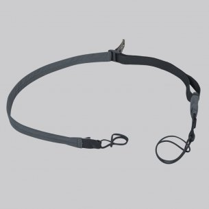 Direct Action® Pas Do Broni CARBINE SLING Mk II® - Czarny