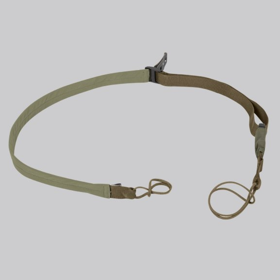 Direct Action® Pas Do Broni CARBINE SLING Mk II® - Coyote Brown