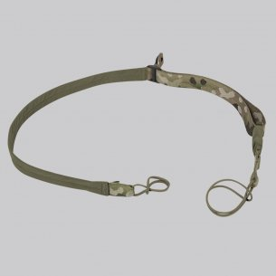 Direct Action® Pas Do Broni CARBINE SLING Mk II® - MultiCam®
