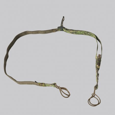 Direct Action® CARBINE SLING Mk II® - PENCOTT ™ GreenZone