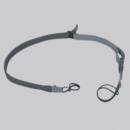 Direct Action® Pas Do Broni CARBINE SLING Mk II® - Urban Grey