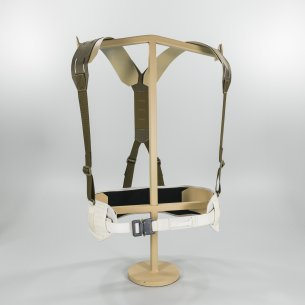 Direct Action® Szelki Taktyczne MOSQUITO® Y-HARNESS - Adaptive Green