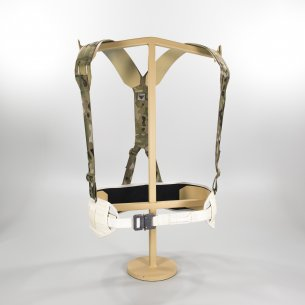 Direct Action® Szelki Taktyczne MOSQUITO® Y-HARNESS - MultiCam®