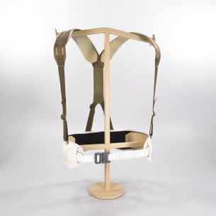 Direct Action® MOSQUITO® Y-HARNESS - Coyote Brown