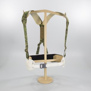 Direct Action® Szelki Taktyczne MOSQUITO® Y-HARNESS - Pencott® GreenZone®