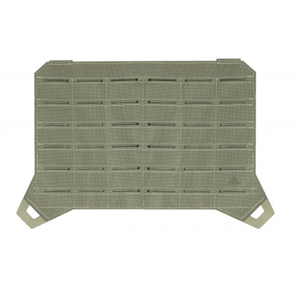Direct Action® SPITFIRE® MOLLE FLAP - Adaptive Green