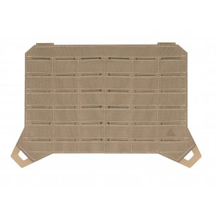 Direct Action® SPITFIRE® MOLLE FLAP - Coyote Brown