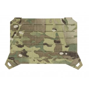 Direct Action® SPITFIRE® MOLLE FLAP - Multicam®