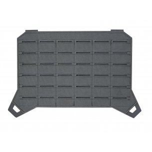Direct Action® SPITFIRE® MOLLE FLAP - Urban Grey