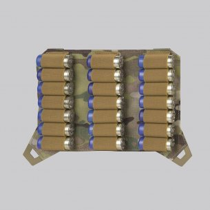 Direct Action® SPITFIRE® SHOTGUN SHELL FLAP - MultiCam®