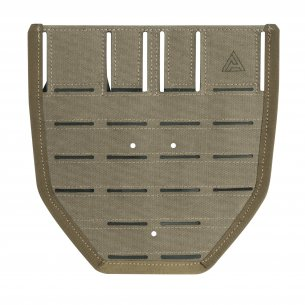 Direct Action® MOSQUITO® HIP PANEL L - Adaptive Green