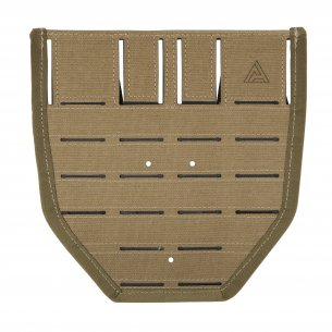 Direct Action® MOSQUITO® HIP PANEL L - Coyote Brown