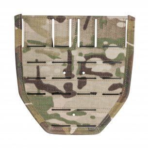 Direct Action® MOSQUITO® HIP PANEL L - Multicam®
