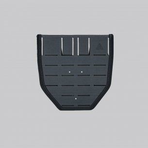 Direct Action® MOSQUITO® HIP PANEL L - Shadow Gris