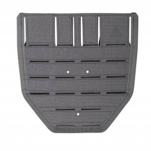 Direct Action® MOSQUITO® HIP PANEL L - Urban Grey