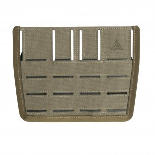 Direct Action® MOSQUITO® HIP PANEL S - Adaptive Green