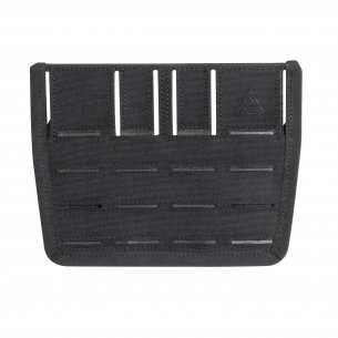 Direct Action® MOSQUITO® HIP PANEL S - Nero