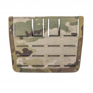 Direct Action® MOSQUITO® HIP PANEL S - MultiCam®