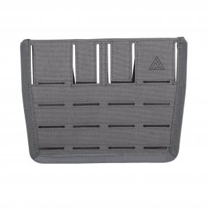 Direct Action® MOSQUITO® HIP PANEL S - Urban Grey