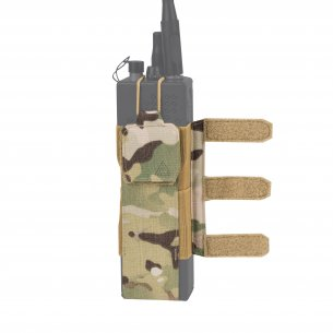 Direct Action® SPITFIRE® COMMS WING - Multicam®