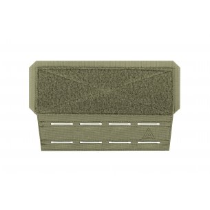 Direct Action® UNIVERSAL MOLLE PANELS® LARGE - Adaptive Green