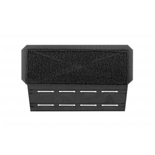 Direct Action® UNIVERSAL MOLLE PANELS® LARGE - Nero