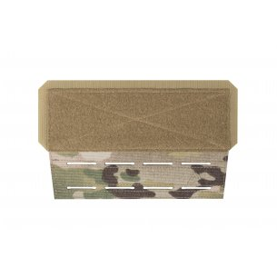Direct Action® UNIVERSAL MOLLE PANELS® LARGE - Multicam®